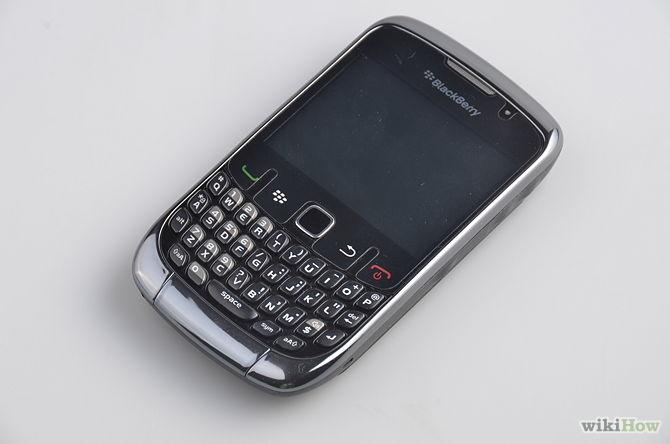 670px-Fix-a-sim-card-error-on-a-blackberry-Step-1