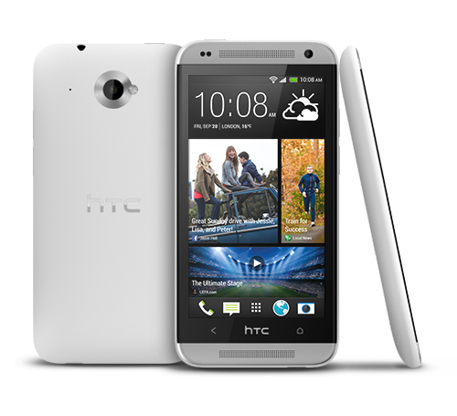 HTC-Desire-601-1