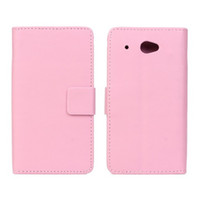 luxury-pu-leather-cases-flip-cover-phone