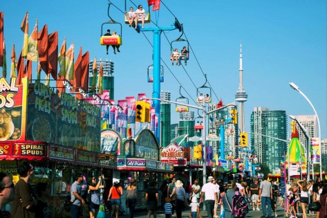 cne-midway-473x315
