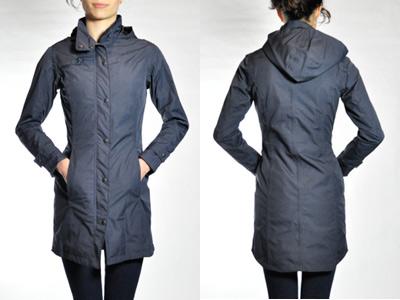 cute-rain-jacket