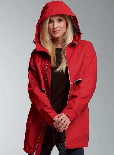 Cute-Raincoats-for-Women