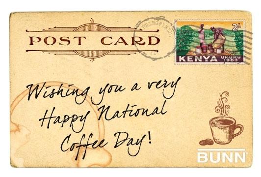 NationalCoffeDay_PostcardC