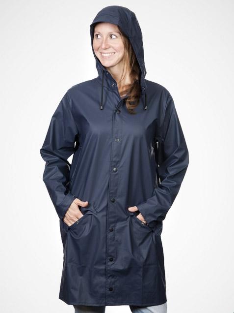 rains-long-jacket-blue3_p1
