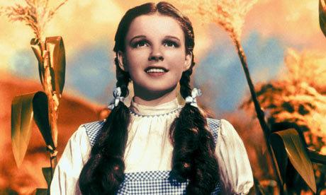 1350516633_Judy-Garland-as-Dorothy-i-001