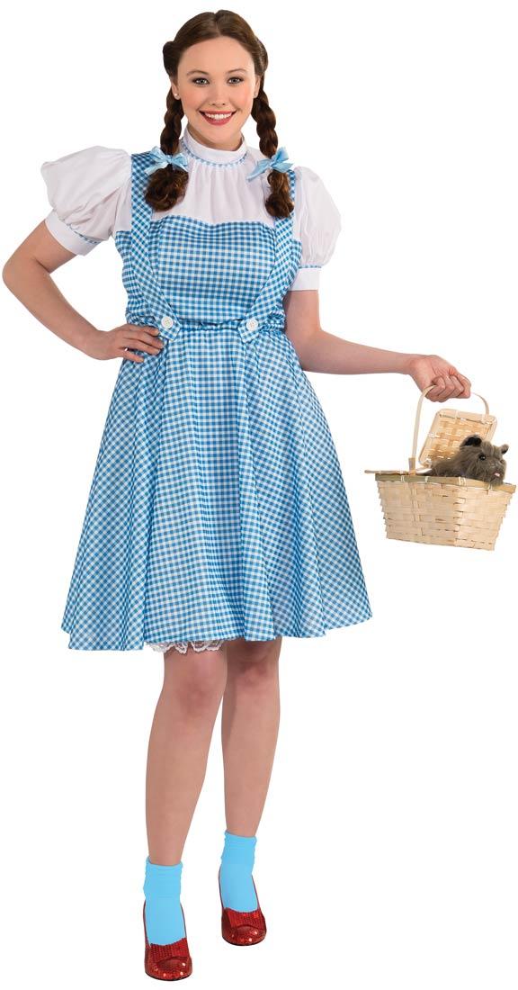 17504-Womens-Plus-Size-Dorothy-Costume-large