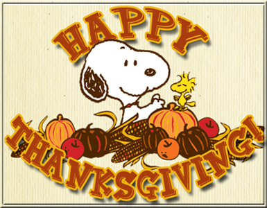 charlie-brown-thanksgiving-picture-002