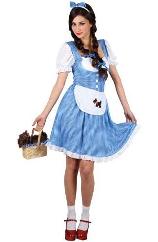 darling-dorothy-costume-423-p