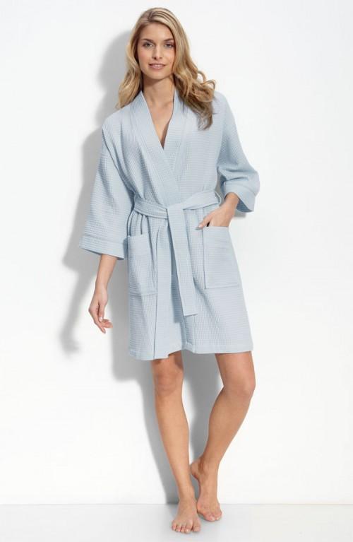 shimera-waffle-cotton-robe-43387744