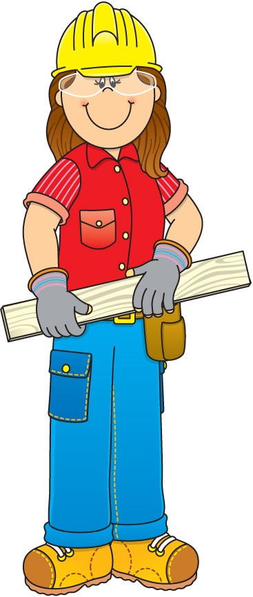 construction-worker-clipart-CONSTRUCTION_WORKER1