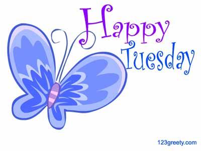 Happy_Tuesday_Comments-40c61a660e9f1f70f6798da959ab32f3
