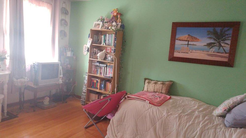 room6.jpg