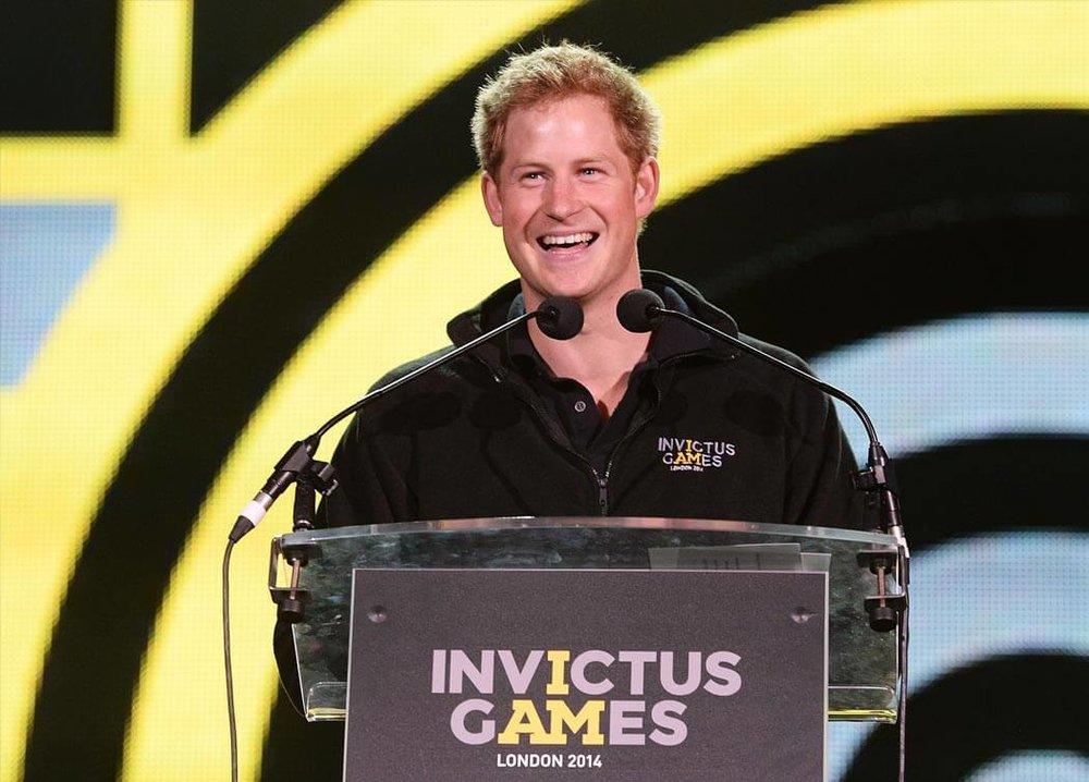prince-harry-invictus-games.jpg