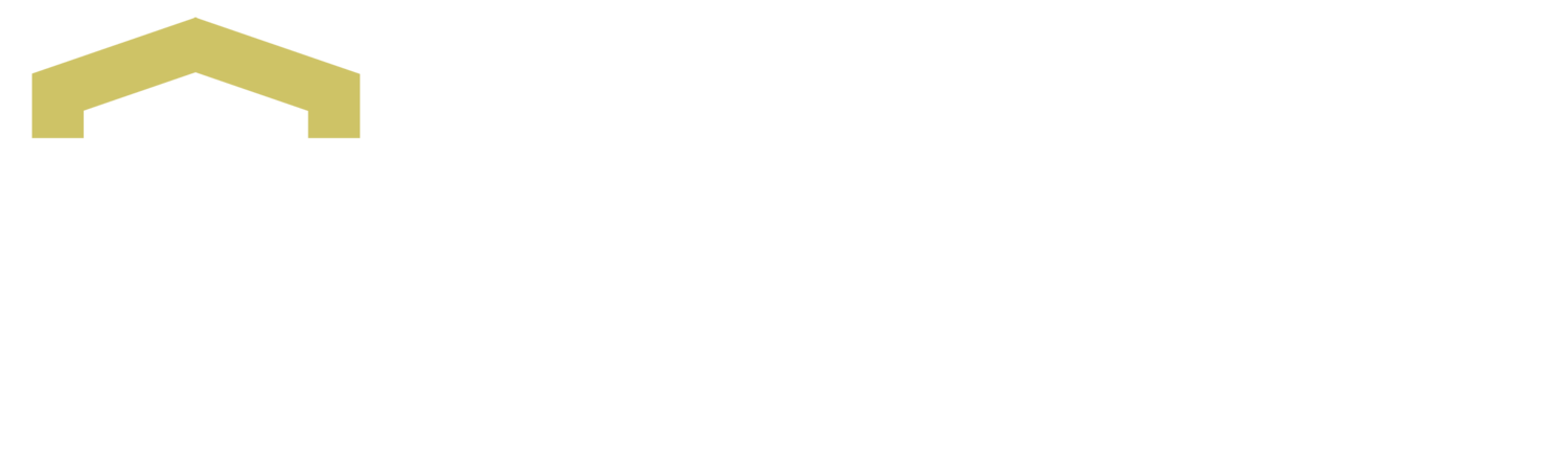 Commonwealth Advisory Group