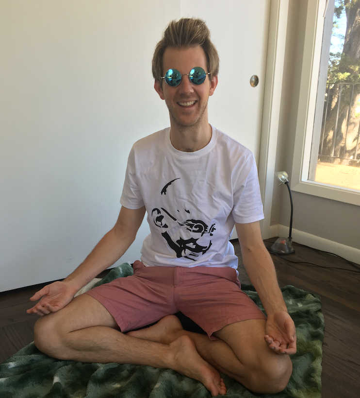 flavio-meditating