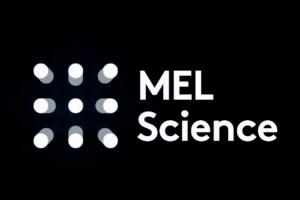 mel-science