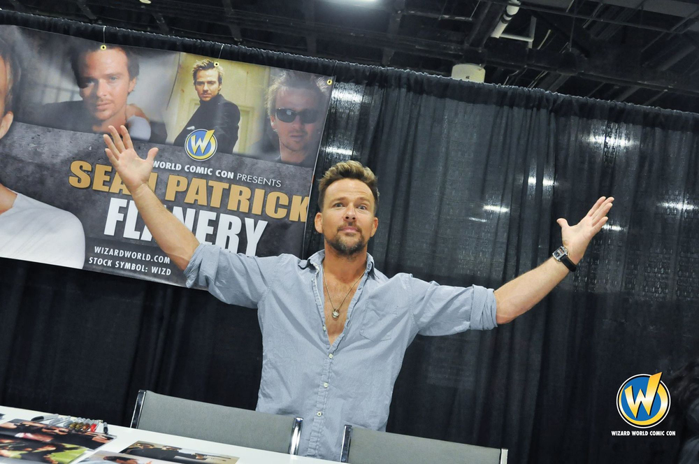 wizard-world-takes-florida-by-storm-sean-patrick-flanery-photo-credit-wizard-world-656392.jpg