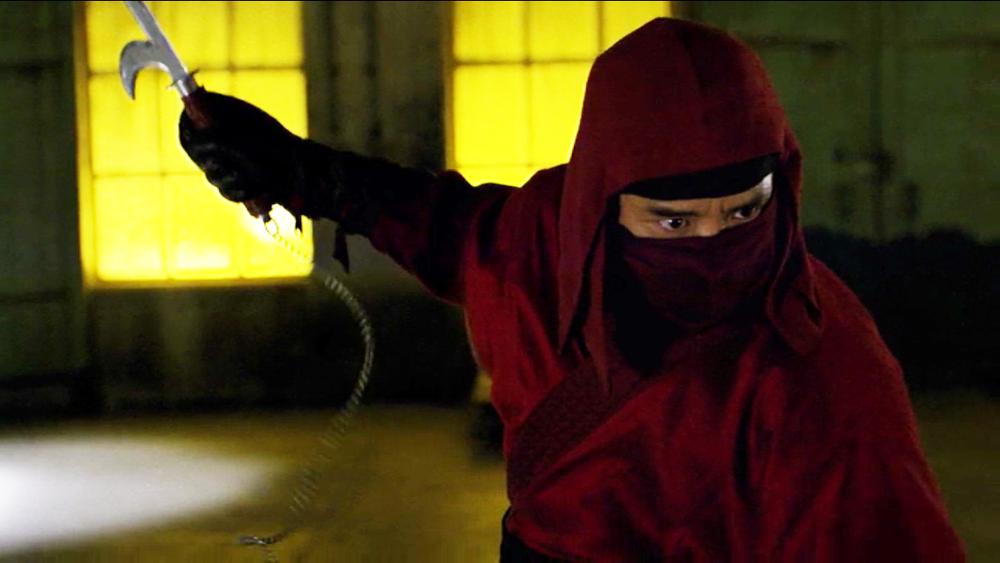 Ninja_Nobu.png
