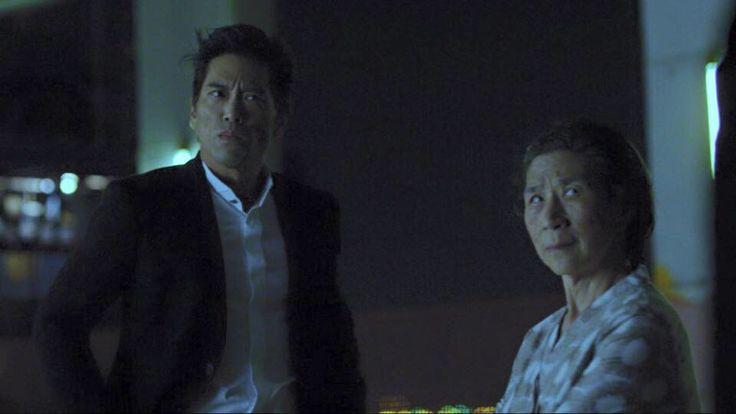 Daredevil-Nobu-Madame-Gao.jpeg