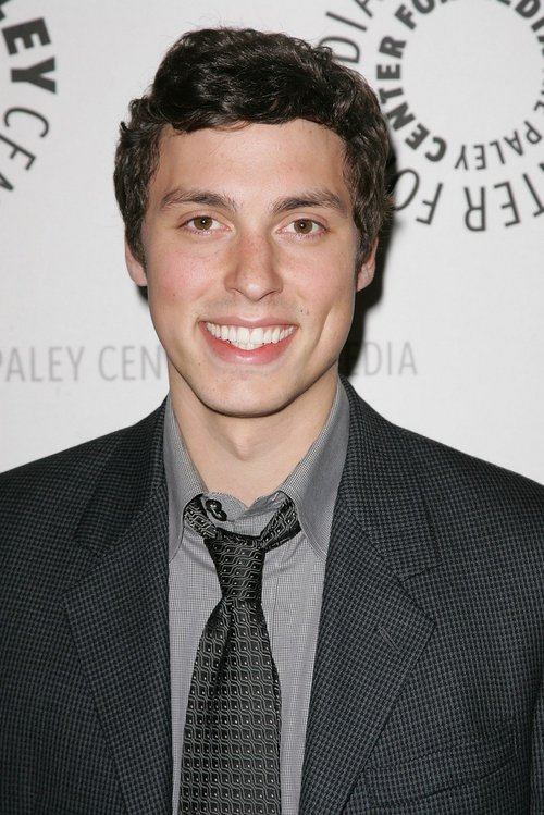 john-francis-daley-pictures.jpg