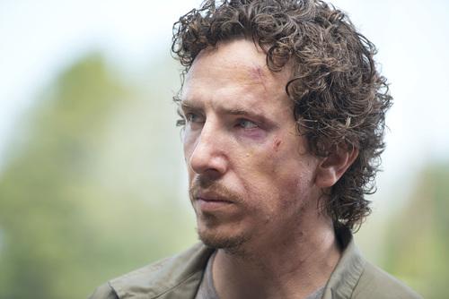 Nicholas-in-The-Walking-Dead-Season-6-Premiere..jpg