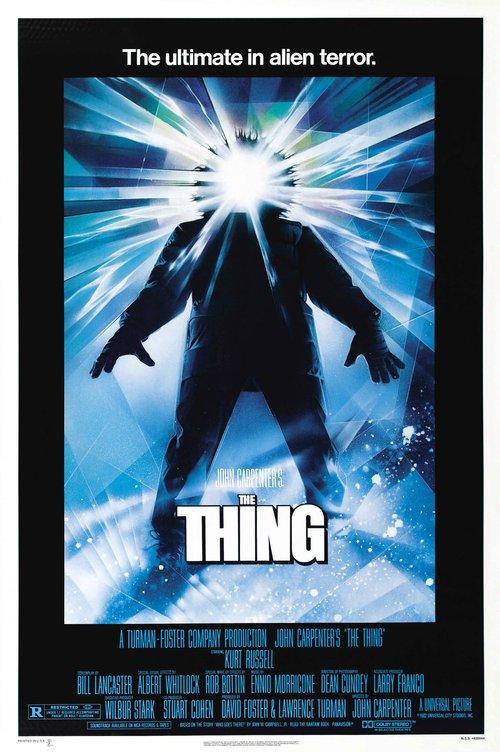 john-carpenter-the-thing-poster-large.jpg