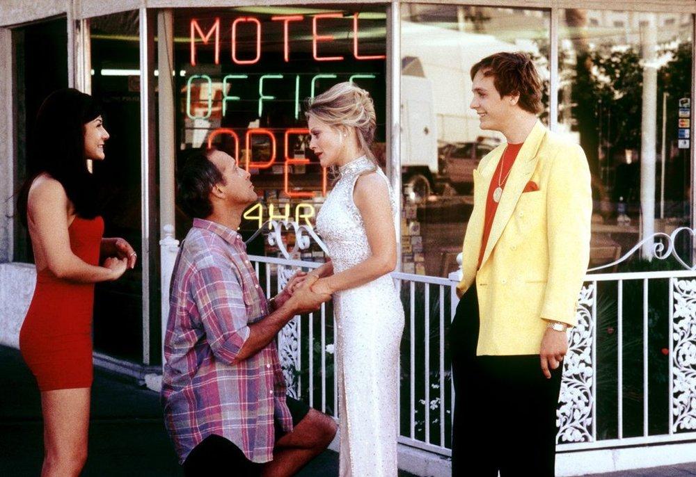 Marisol-Nichols-Ethan-Embry-Vegas-Vacation-1997.jpeg
