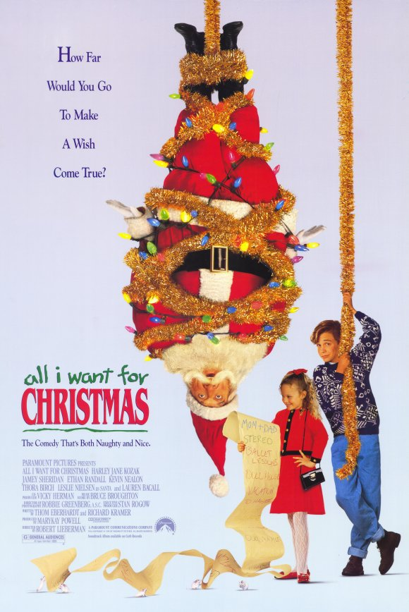 1991-all-i-want-for-christmas-poster1.jpeg