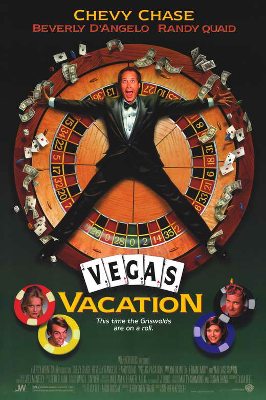 vegas-vacation-movie-poster-1997-1020191945.jpeg