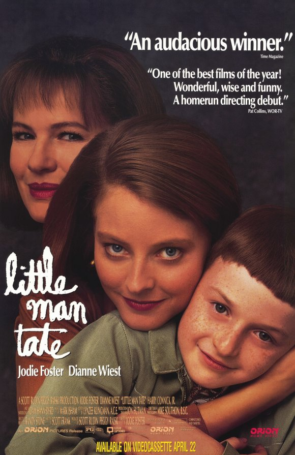 little_man_tate_movie_poster_1991_1020235193.jpeg