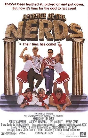 revenge_of_the_nerds.jpg