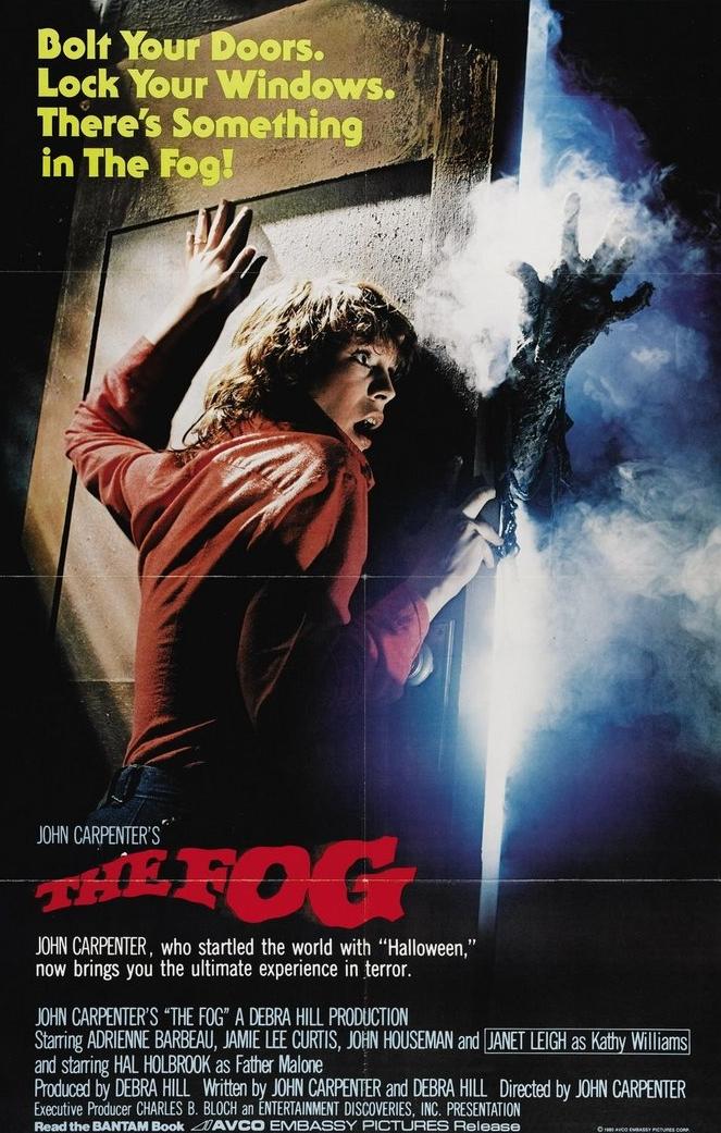 fog-poster.jpg