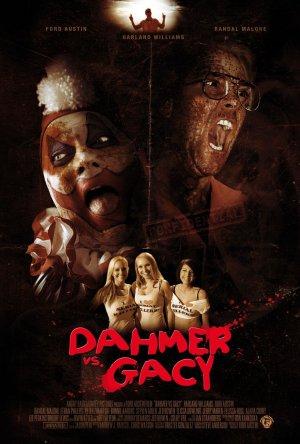 Dahmer-vs.-Gacy-poster.jpeg