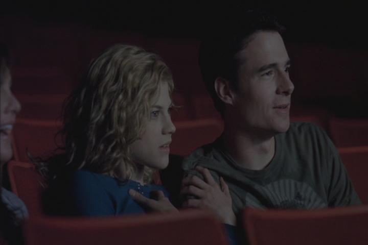 Midnight-Movie-2008-screencaps-horror-movies-5706264-720-480.jpg