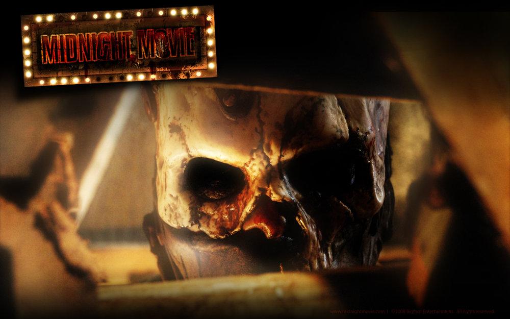 Midnight-Movie-wallpapers-horror-movies-5707820-1680-1050.jpg