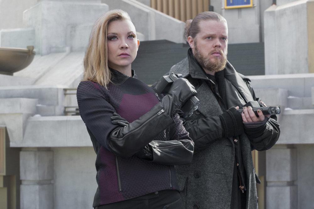 The-Hunger-Games-Mockingjay-Part-2-Natalie-Dormer-and-Elden-Henson.jpg