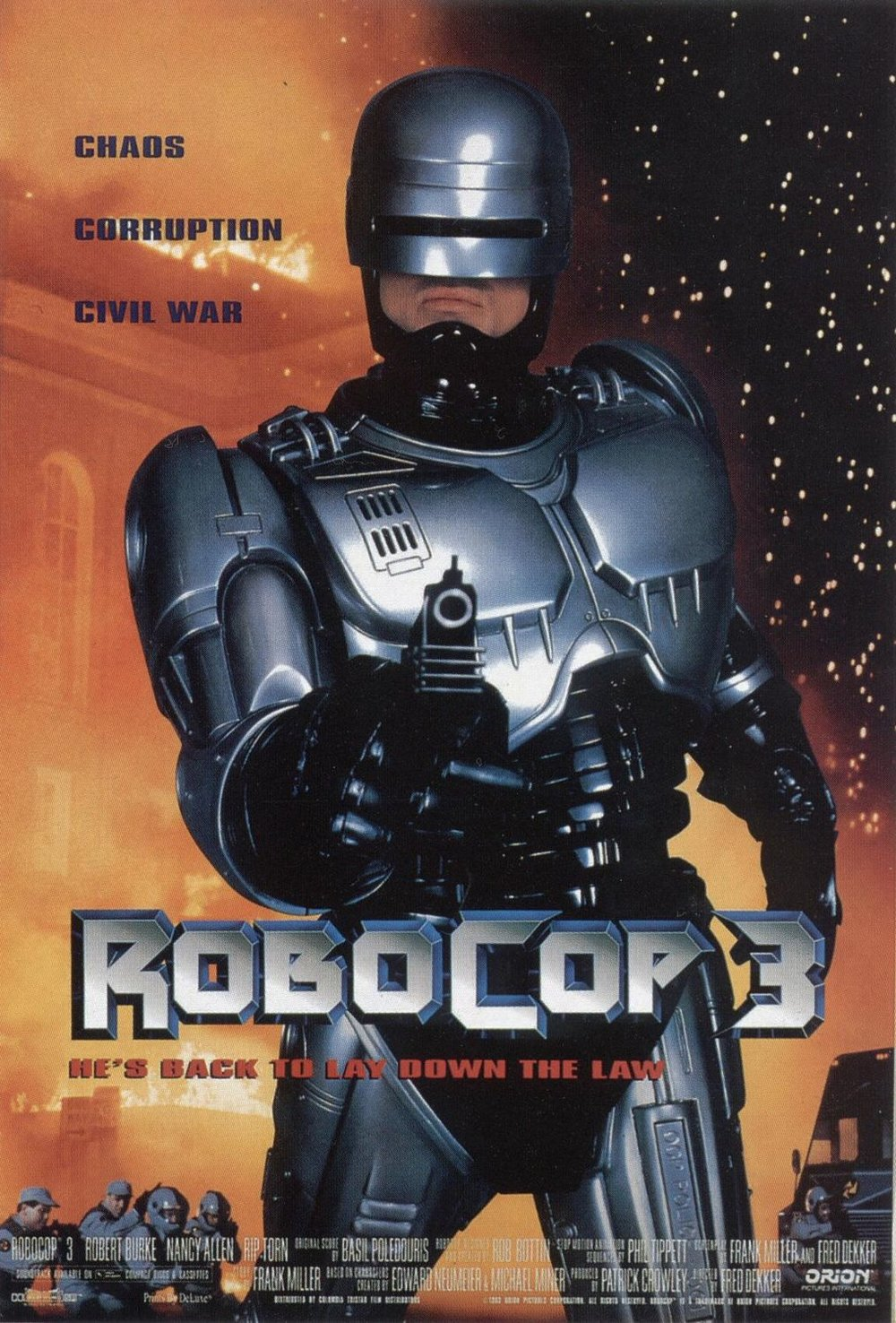 robocop_three_ver3_xlg.jpg
