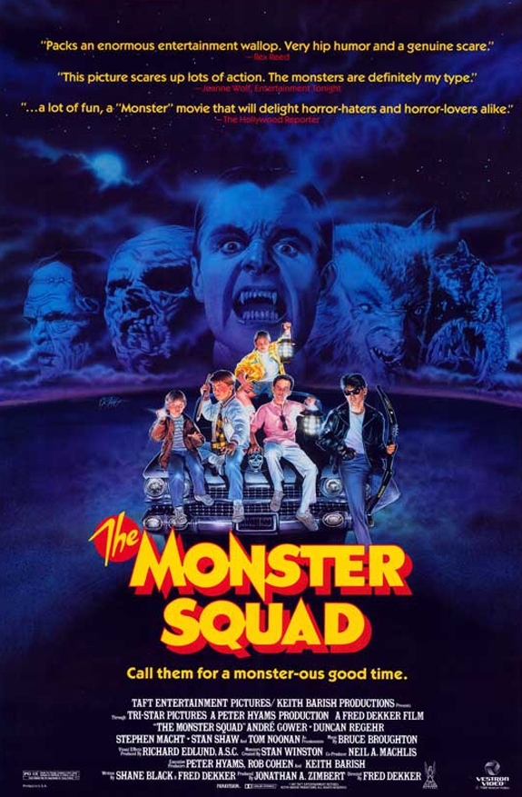 monster-squad-poster.jpg