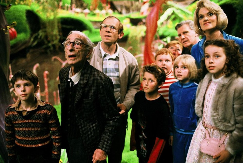 Charlie-and-the-Chocolate-Factory-charlie-and-the-chocolate-factory-31958511-2100-1411.jpeg