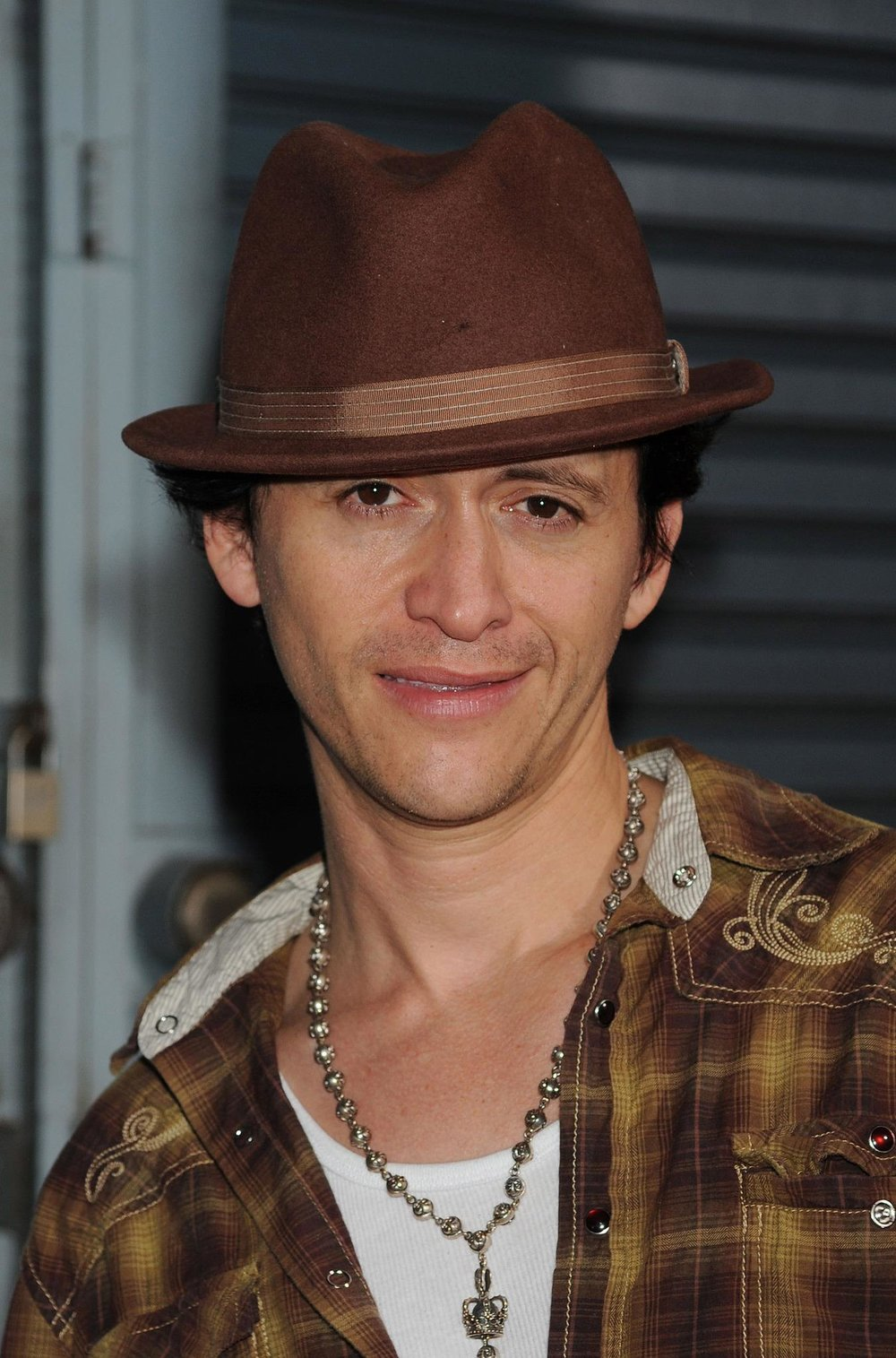 clifton-collins-jr.-at-event-of-machete-(2010)-large-picture.jpg