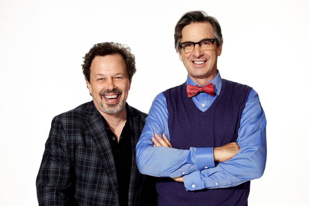 picture-of-robert-carradine-and-curtis-armstrong-in-king-of-the-nerds-2013--large-picture.jpg