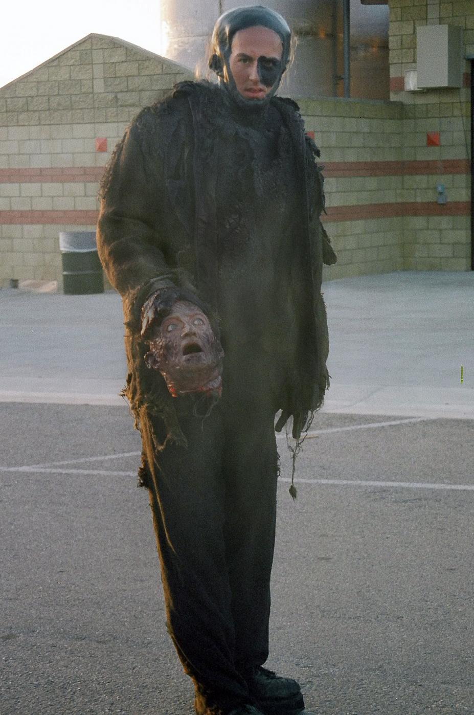 Jason head.jpg