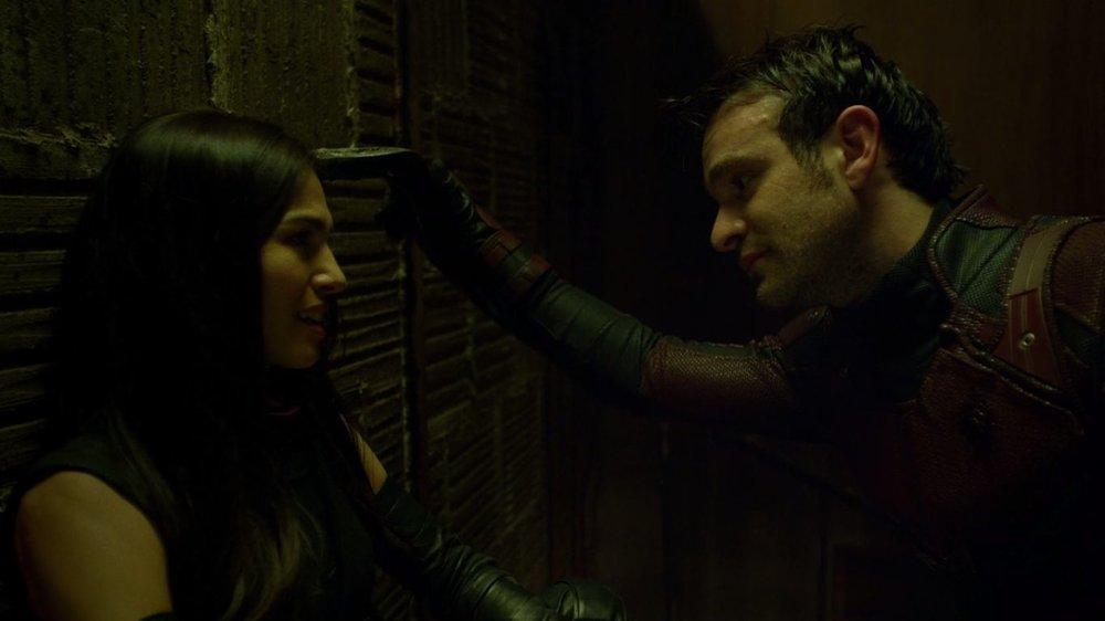 ep-13-Elektra-and-Daredevil.jpg