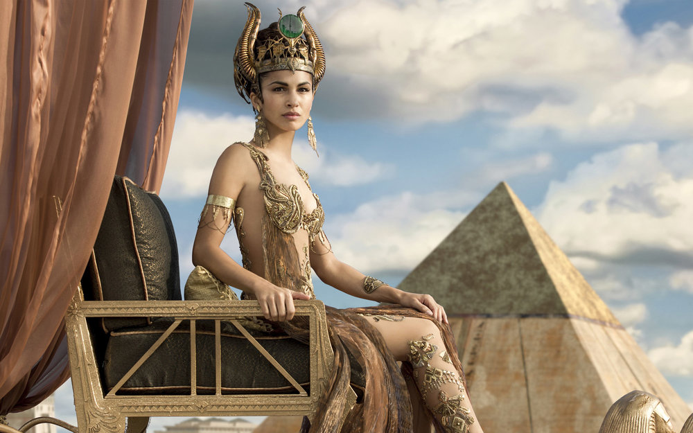 elodie_yung_as_hathor_gods_of_egypt-wide.jpg