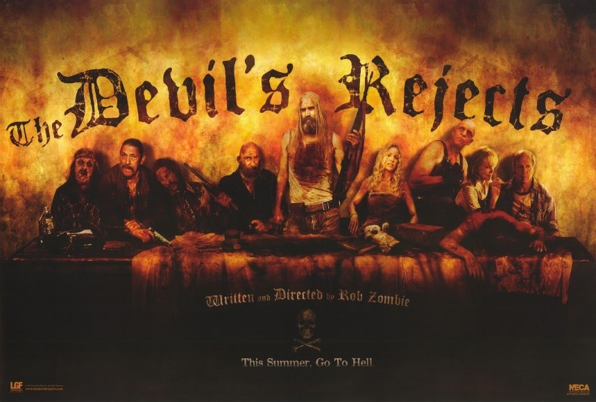 the-devils-rejects-movie-poster-2005-1020291543.jpg