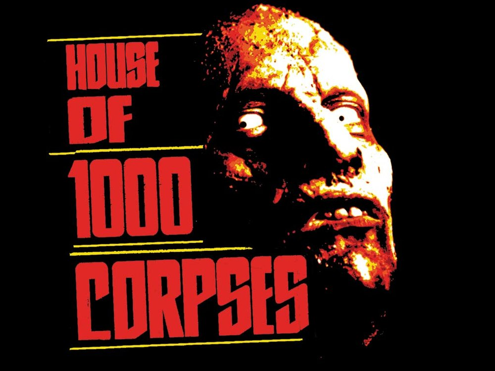 2003_house_of_1000_corpses_wallpaper_006.jpg