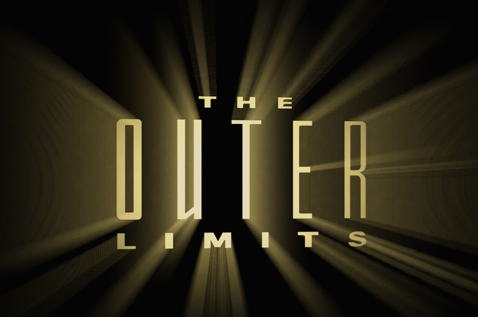 The_Outer_Limits_TV_Wallpaper_1_800.jpg