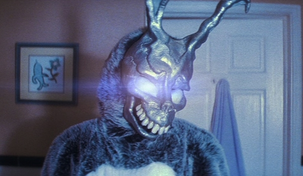 Donnie_Darko_4.jpg