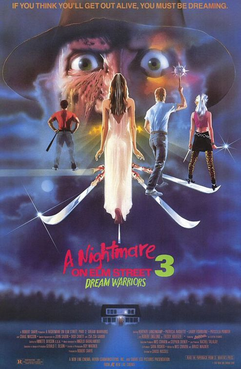 nightmare_on_elm_street_three.jpg