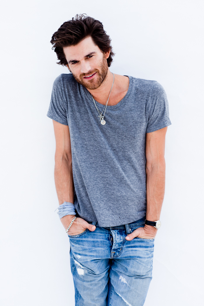 JOHNNY_WHITWORTH_fedderly_03-31.jpg